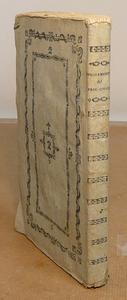 Regolamento del Processo civile per la Lomb. Austriaca