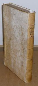 Discursus Legales De Commercio. Tomus Tertius e Quartus