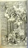 Struve.Una celebre bibliografia degli antichi giuristi.