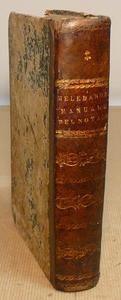Il Manuale pel Notaio di Giuseppe Meledandri - 1859 -