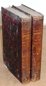 Filosofia del diritto. IIa edizione napoletana.