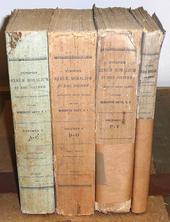 Synopsis Rerum Moralium et Iuris Pontificii alphabetico