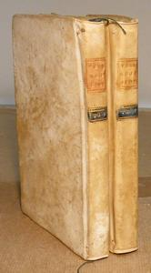 Regime ipotecario o comm. sul XVIII tit. del Lib. III