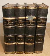 Chironi. Studi e questioni di diritto civile.