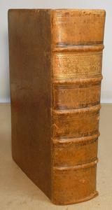 L'edizione tedesca del Carpano sulle Costituz. Milanesi