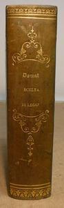 Scelta di Leggi dai Digesti e Codice di Giovanni Domat