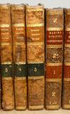 Lezioni di Diritto CIvile Novissimo Parte 1a e Parte 2a