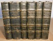 De Sariis A. Codice delle leggi del Regno di Napoli