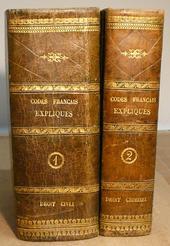 Rogron. Una imponente edizione dei codici Napoleonici