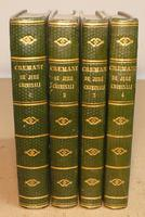 De Iure Criminali Libri Tres. Altera editio italica.
