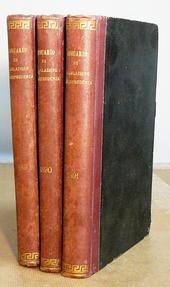 Annuario di Dottrina, di Legislazione e di Giurispruden