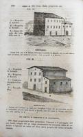 Carabelli La Pratica del Cod. Civile, con 39 incisioni.