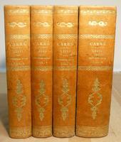 Leggi della Procedura Civile. 3a ed. annot. da Chauveau