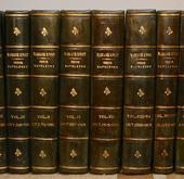 Un raro commento con il confronto del Codice del 1865.