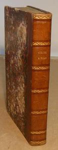 Codice Civile del Regno d'Italia. 1a edizione 1865.