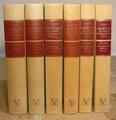 Commentario al Codice di Procedura Civile.