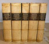 Il Diritto Civile Francese secondo l'ordine del Codice.