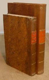 Codice Penale Universale Austriaco. IIa ed. Ufficiale