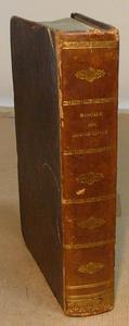 Amati. Manuale del Codice Civile Generale Austriaco.