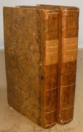 La 1a rara ed. dei Principes la Legislation Universelle