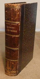 Trattato del possesso e delle azioni possessorie. 3a ed