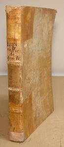 I commenti al tit. de Appellationibus di Rugginello.