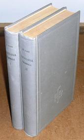 Sociologia criminale. 5a ed. riveduta e ampliata.