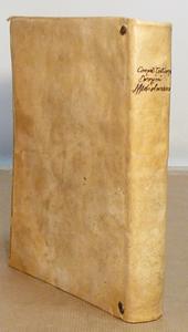 Le Costituzioni Milanesi del 1541 e gli Ordini del 1587