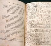 Codice Civile Universale Austriaco pel Regno Lombardo-