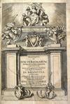 Ebrei, eretici e tutti quelli extra Ecclesiae gremium.