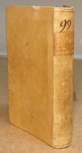 Balduini. Constantinum Magnus sive de Constant. Legibus