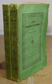 Verri. Opere Filosofiche ed Economiche. Ed. Milano 1844