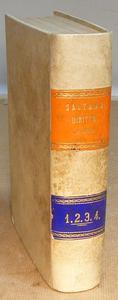 Lezioni di diritto canonico pubblico e privato. Ed XIII