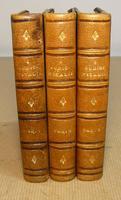 Una raccolta dei Codici del Regno d'Italia in ed. poket