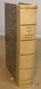 Cogliolo. Manuale delle Fonti del Diritto Romano IIa ed