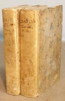 Dall'Olio. Elementi delle Leggi Civili Romane in 4 libr