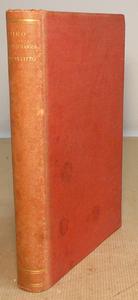 La rara Fisio - Patologia del delitto di Ziino, 1881.